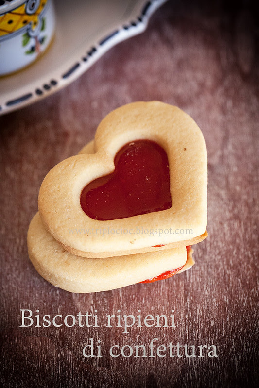 biscotti ripieni2