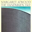 The Handmaid's Tale - Kindle edition by Margaret Atwood. Literature & Fiction Kindle eBooks @ Amazon.com.