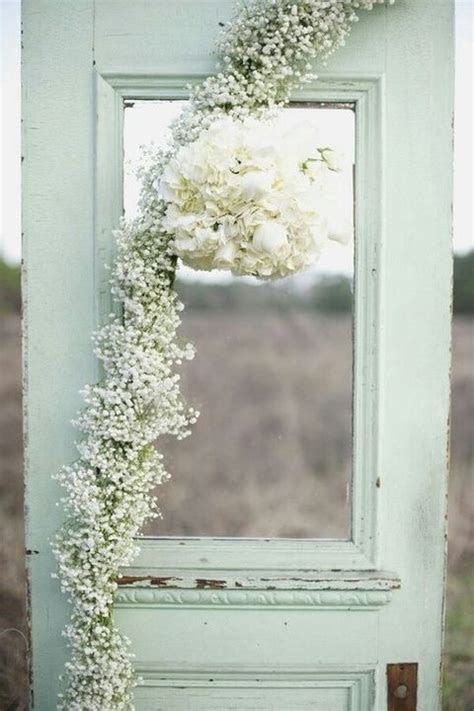 176 best images about Wedding   Doors, Shutters, & Windows