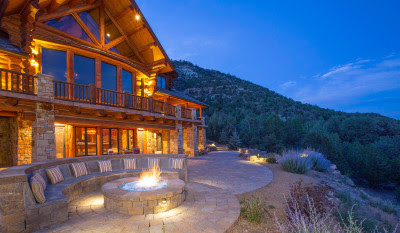 Kaibab Landscaping - Flagstaff Landscaping - Design & Construction - Kaibab Landscaping | Flagstaff Landscaping Company | Landscape Design & Construction | Flagstaff Landscape Contractor