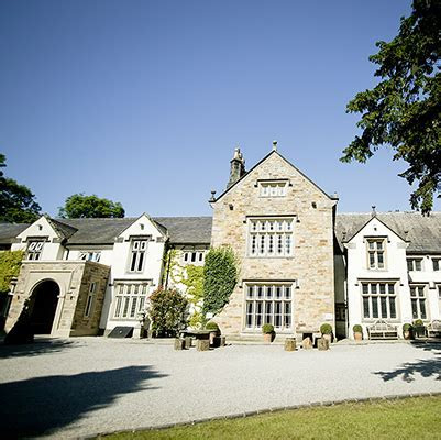 Wedding Venues in Greater Manchester, North West   Great