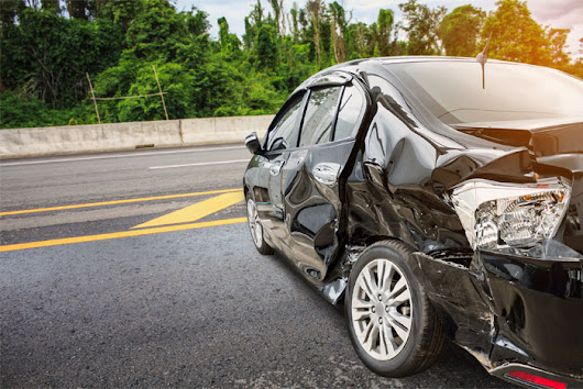 Car Insurance Claim | Indianapolis Car Accident Lawyer