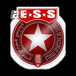 Compare Teams étoile Sahel Sousse Vs Club Africain Tunis