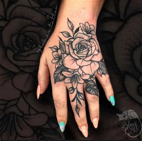 top small meaningful tattoo ideas
