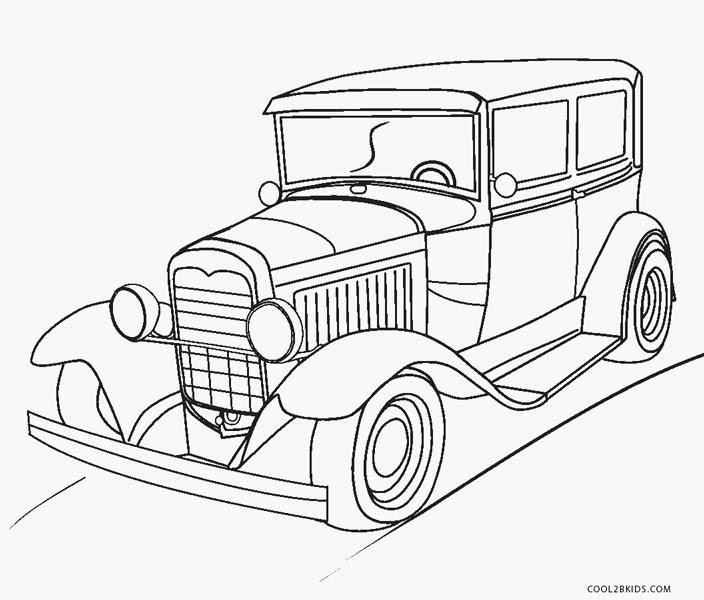 Image Result For Flat Car