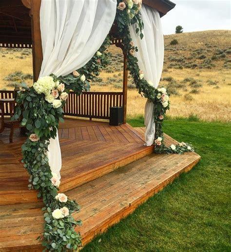 Best 25  Field wedding ideas on Pinterest   Weddings