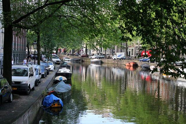 Amsterdam (6)