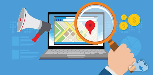 3 Tools to Keep Your Local Directory Listings Up To Date