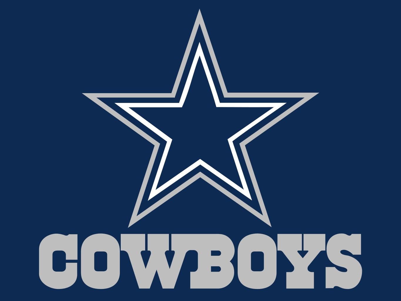 Cowboyslogo1