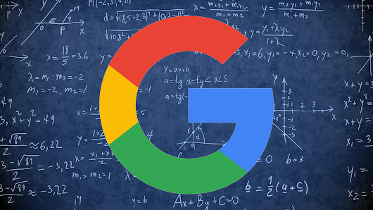 Google confirms it shortened search results snippets after expanding them last December - Search Engine Land