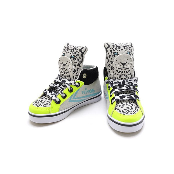 feiyue-x-milk-on-the-rocks-leopard