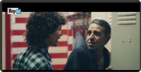 http://video.repubblica.it/scuola/ferma-il-bullismo-il-nuovo-spot-di-telefono-azzurro/211722/210872?ref=HRESS-28