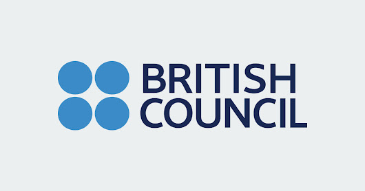 Merci / thank you | British Council France
