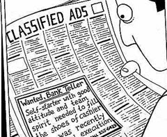 website ads in news