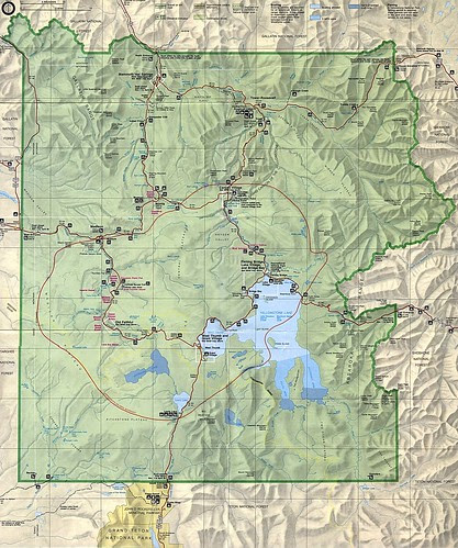 Yellowstone_map