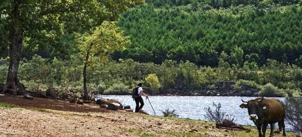 España: Turismo natural y sostenible, otra manera de disfrutar de las vacaciones de forma ecológica