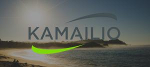 kamailio-logo-2015-sun