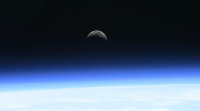 «Роскосмос» и КНКА обсудили проект декларации по лунной станции