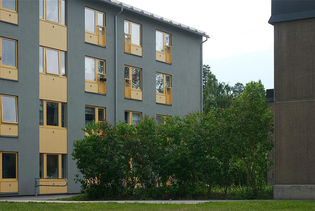 Kungshamra 2011g.jpg