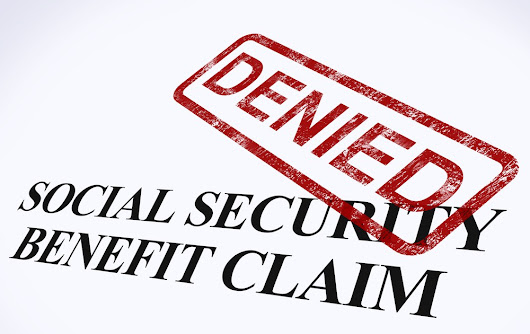 Congress Eliminates Two Popular (and Profitable) Social Security Claiming Strategies