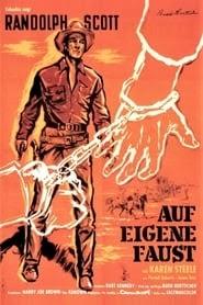 Auf eigene Faust online stream schauen 1959 deutsch .de