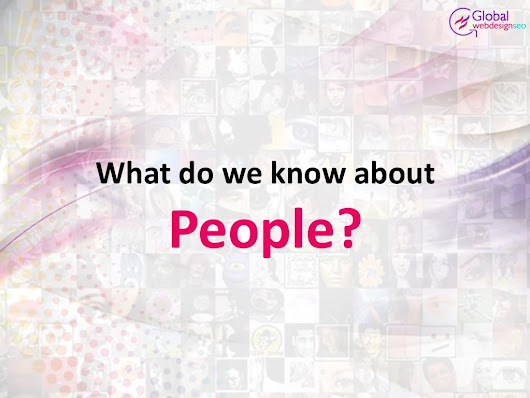 Girish sharma-what-do-we-know-about-people