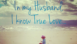 Love Quotes For Husband And Child