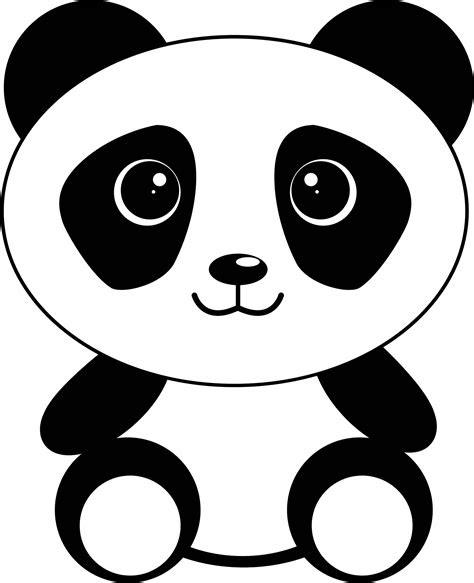 cute cartoon panda  atgdj cute cartoon panda