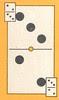 domino carton008