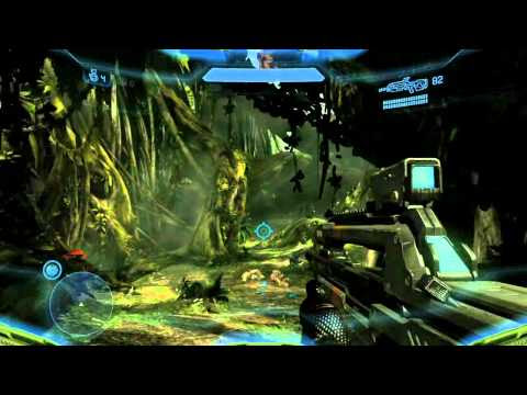 Halo 4 RELOADED (PC) game highly compressed free download direct,adfree download links