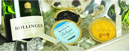 Buy Caviar London, Buy Wild Salmon London, Buy Foie Gras London