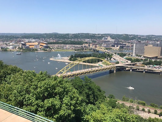 Pittsburgh Cash Home Buyers