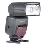 Yongnuo YN685 Wireless TTL Speedlite for Nikon Cameras YN685/N