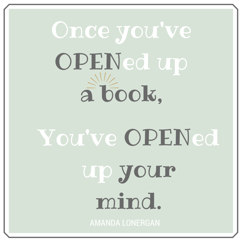 Quotes About Open Mind 363 Quotes