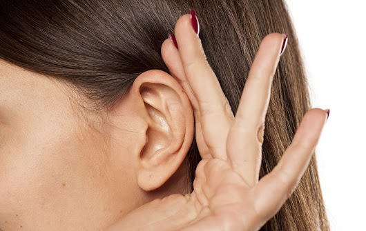 Do You Need to Clean Your Ears?