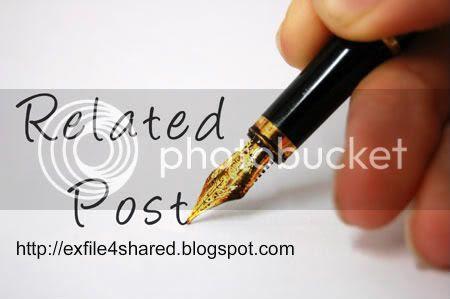 3 Cara Membuat Artikel Terkait di Blog