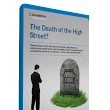 The Death of the High Street?
