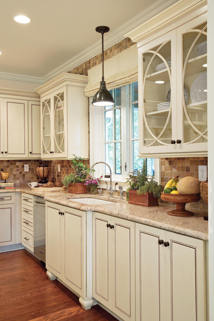 Idea iHousei iKitcheni iDesigni Ideas Southern Living