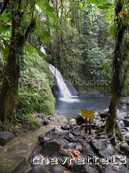 http://i1252.photobucket.com/albums/hh578/chevrette13/Guadeloupe/DSCN6548Copier_zps7820eb3b.jpg