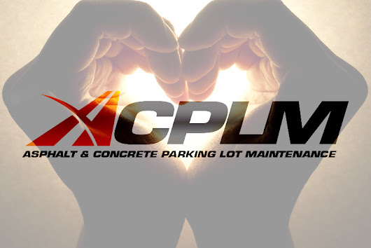 ACPLM - We Love Our Customers, and They Love Us!