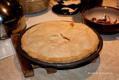 Apple Pie from our trees-1.jpg