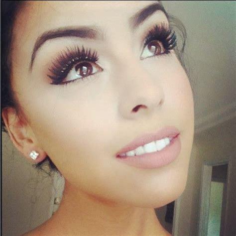 Best 25  Best fake eyelashes ideas on Pinterest