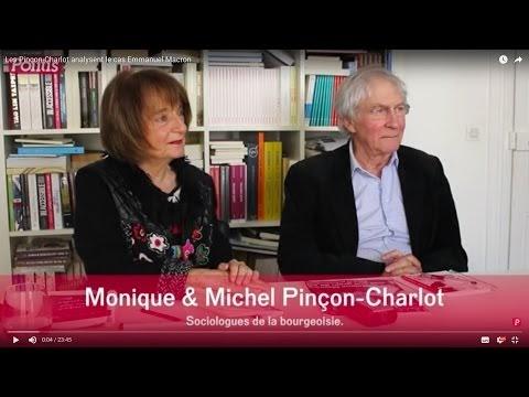 Pierre Bourdieu Un Hommage Video Monique Pincon Charlot