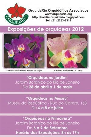 A associação carioca anuncia sua programação de exposições.