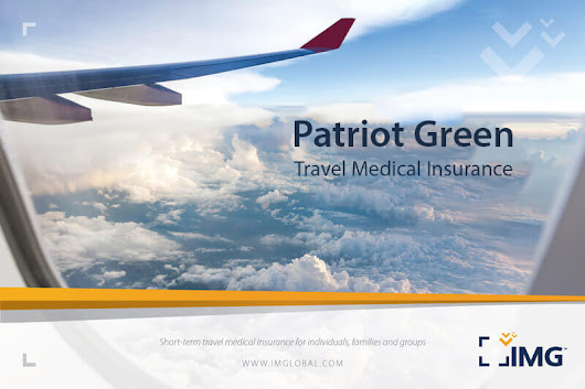 InsuranceBestFL InsuranceAgent - Google+