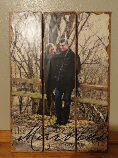Wood signs, Wedding gifts and Signs on Pinterest