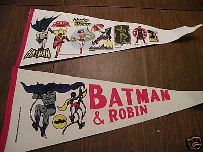 batman_pennants