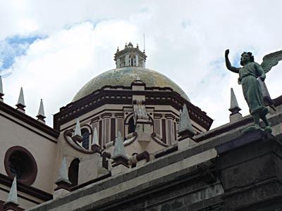 dôme cathédrale puebla.jpg