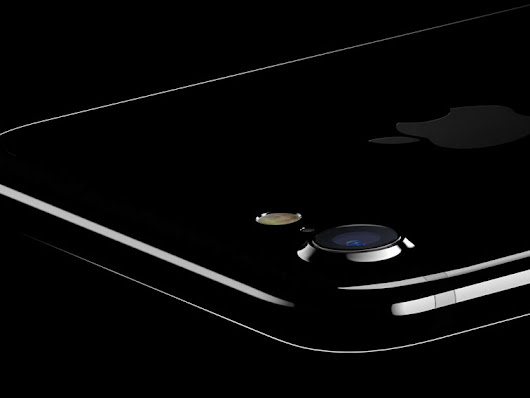 iPhone 8 expected to replace Touch ID with 3D facial recognition