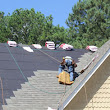 Roof Repair & Installation Services